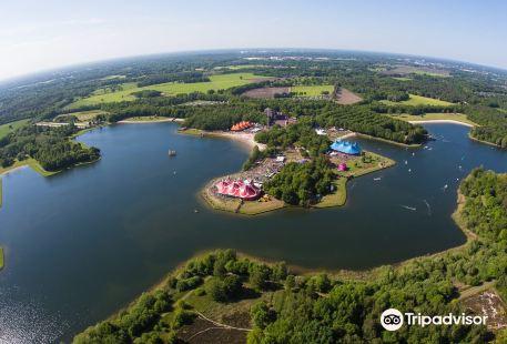 Recreatiepark Het Rutbeek