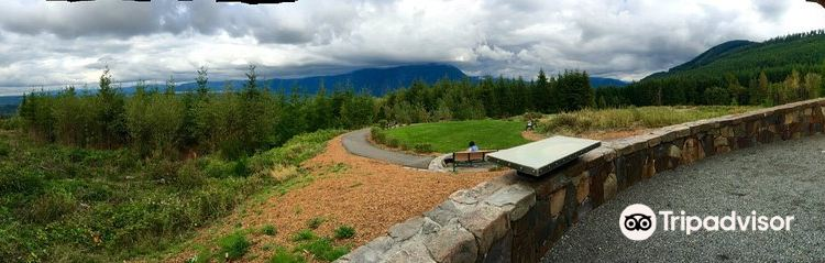 Snoqualmie Point Park2