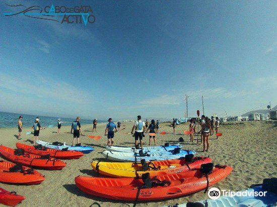 Playa de La Fabriquilla3