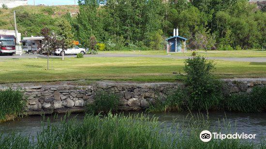 Rock Creek Park4