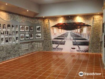 孫德勝博物館