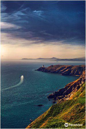 Baily Lighthouse3