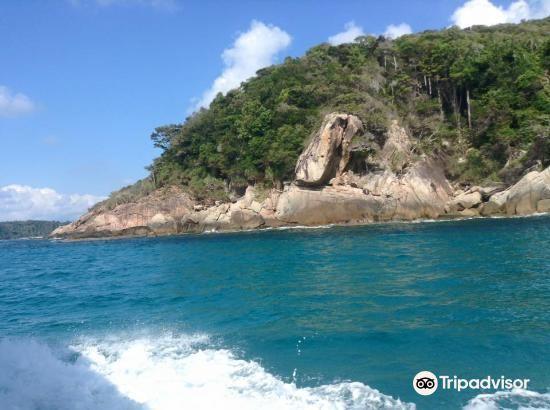 Pulau Redang Marine Park1