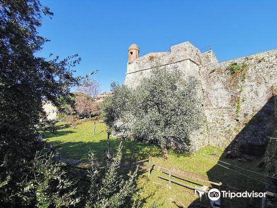 Castello di San Giorgio3
