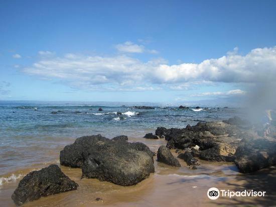 Ulua海灘3