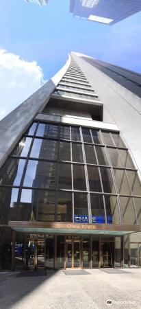 Chase Tower2