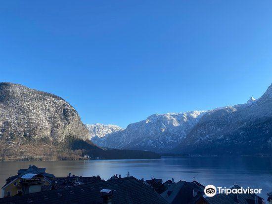 Hallstätter See3