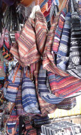 手工藝市場2