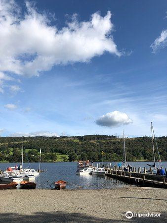 Coniston Water2