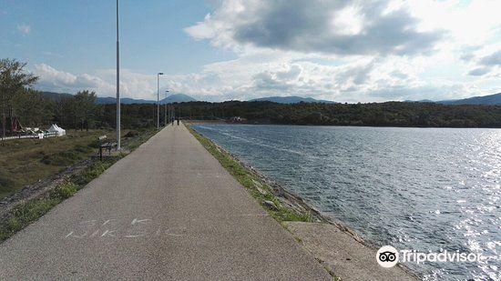 Krupac Lake4