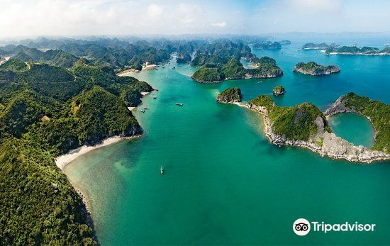 Lan Ha Bay2