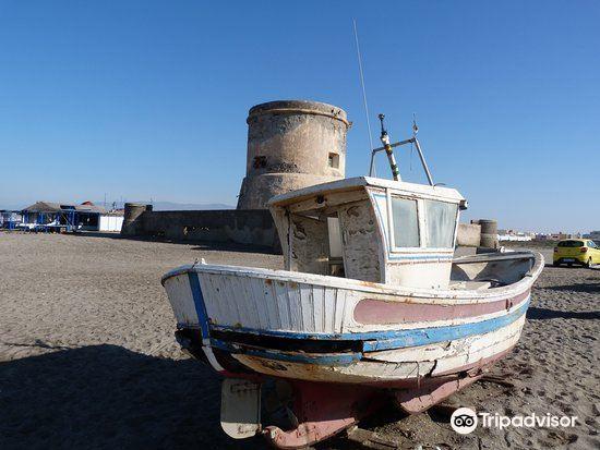 Playa San Miguel3