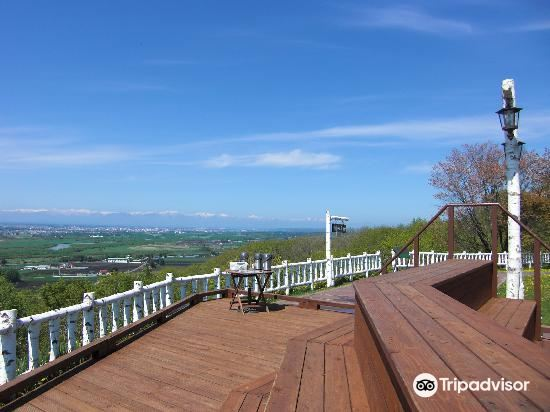 Tokachigaoka Observatory