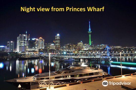 Princes Wharf3