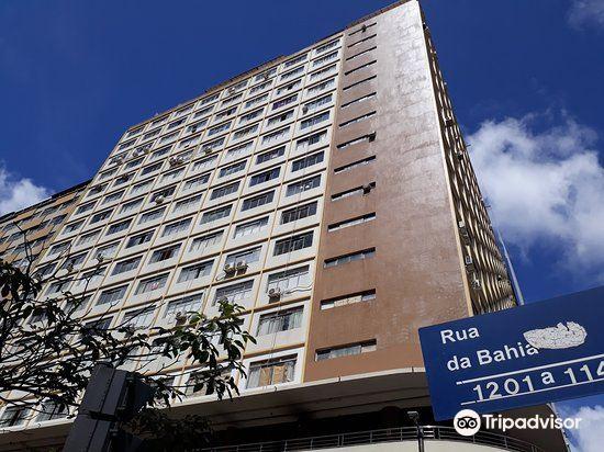 Edifício Maletta4