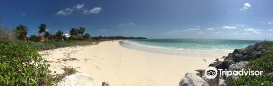 Taino Beach