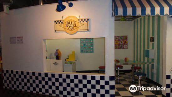 Zimmer Children's Museum4