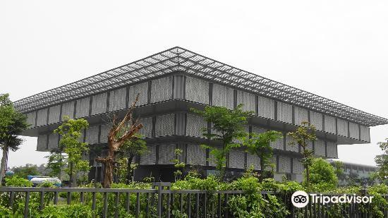 Hanoi Museum3