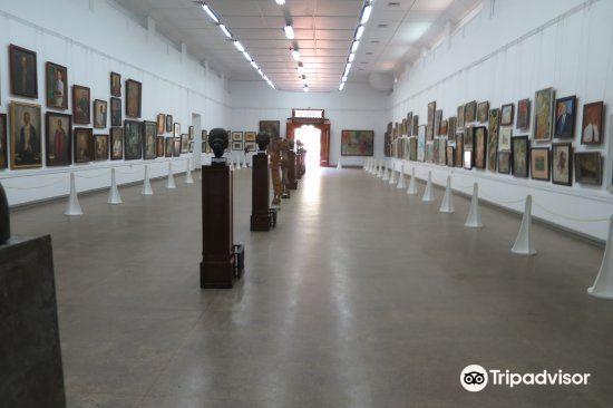 National Art Gallery3