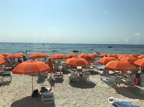 舊銀海灘4