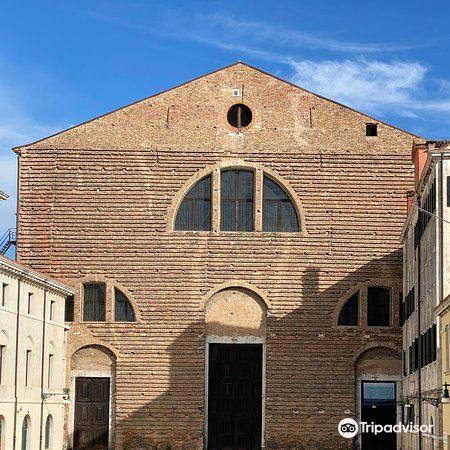 Church of San Lorenzo4