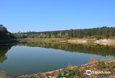 Skobelev Park
