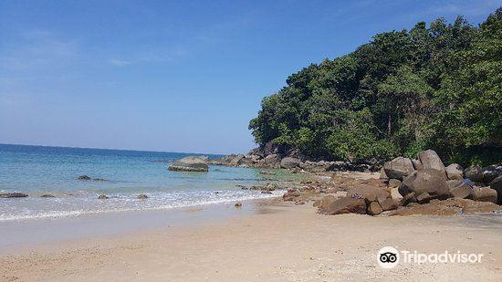 Khao Lak-Lam Ru National Park3