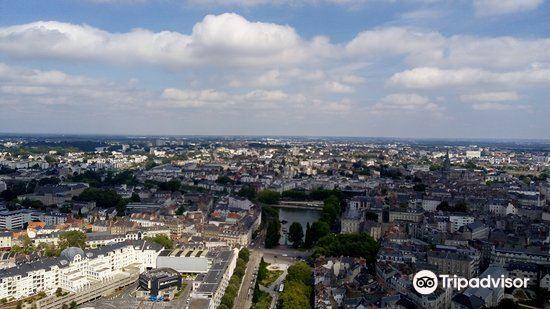 Tour Bretagne4
