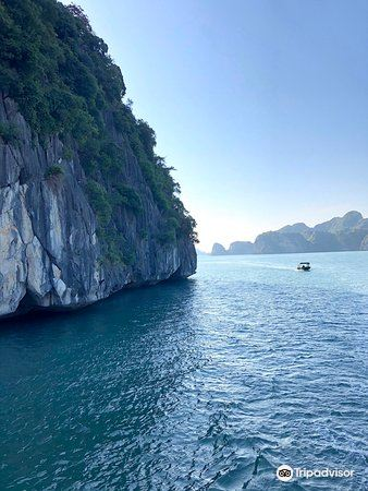 Lan Ha Bay4
