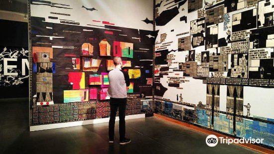 Kelowna Art Gallery
