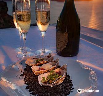 363 Champagne Lounge
