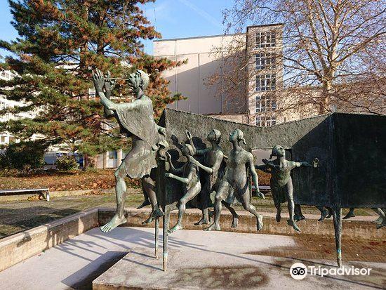 Herkules-Statue4