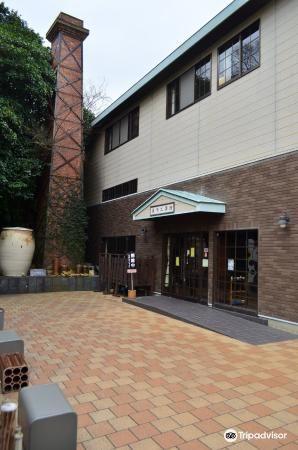 Togama Square Museum4