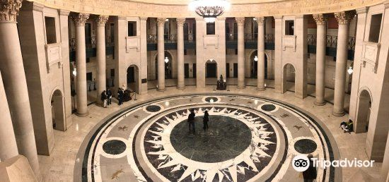 New York City Supreme Court2