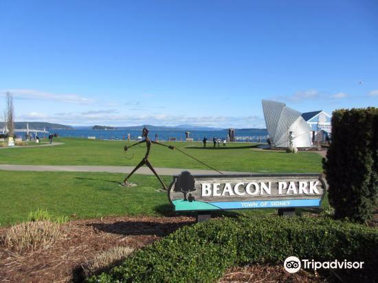 Beacon Park3