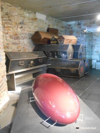 Museum für Sepulkralkultur4
