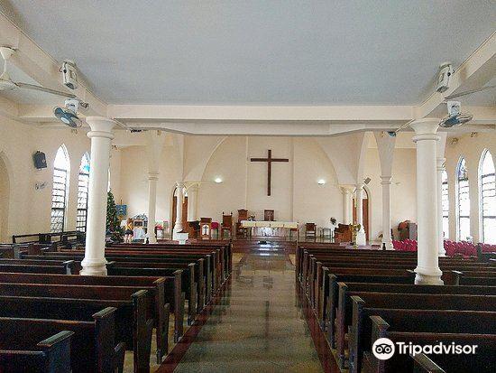 Anglican Church1