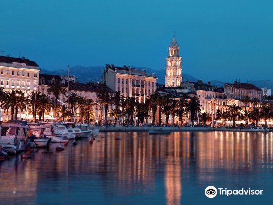Riva Harbor3
