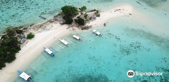 Bulog Island1