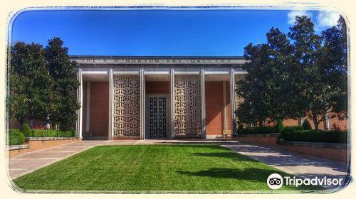 R. W. Norton Art Gallery