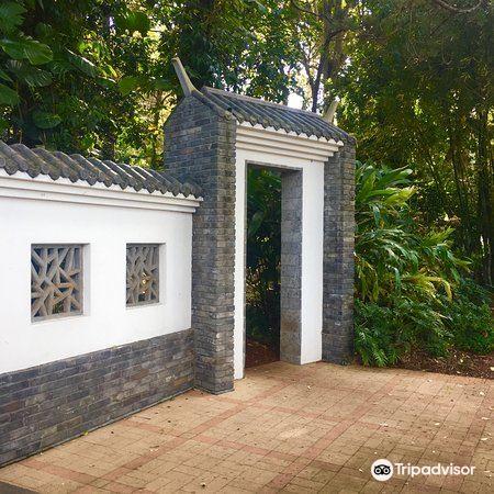 Hervey Bay Botanical Gardens4
