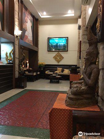 Rangnam Spa & Massage4