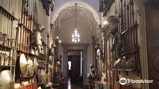 巴加蒂瓦爾塞基博物館3