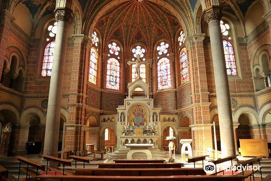Garnisonskirche St. Martin1