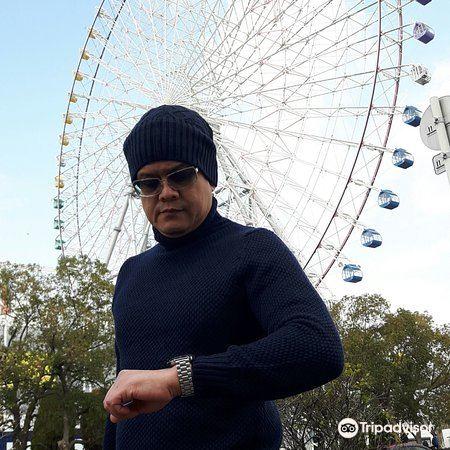 臨空公園4