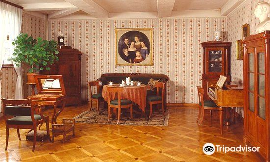 Lippisches Landesmuseum