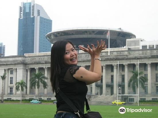 Images of Singapore3