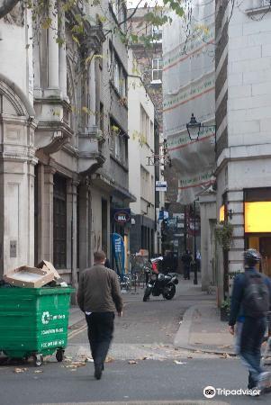 Old Bloomsbury4