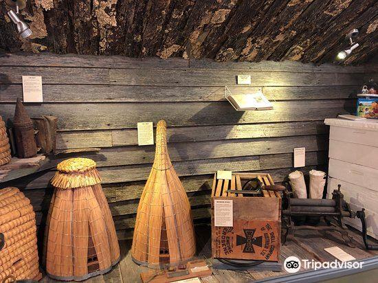 Melita Honey Farm