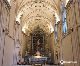 Cattedrale di Sorrento
